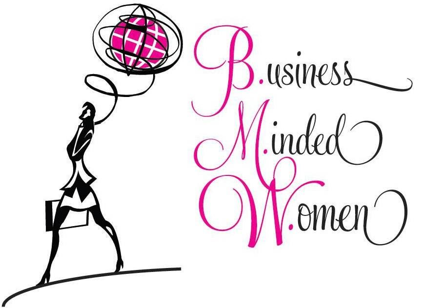 Business Minded Women-BMW, LLC