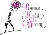 Business Minded Women, B.M.W