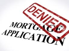 refinancing-bad-credit.jpg